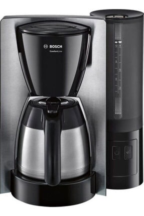 Bosch Tka6a683 Comfortline Filtre Kahve Makinesi
