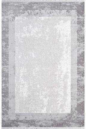 Pierre Cardin Halı Monet Mt39a Mt39a 80x150 Cm Gri