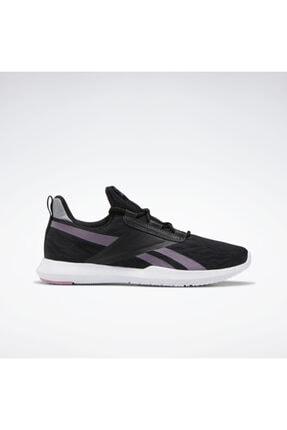 Reebok Kadın Siyah Koşu & Antrenman Ayakkabısı Reago Pulse 2.0