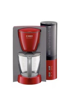 Bosch Tka6024v Private Collection Filtre Kahve Makinesi