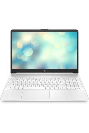 "HP Beyaz Rebak Ryzen 3 4300u 8gb 512gb Ssd 15.6"" Fhd Freedos Taşınabilir Bilgisayar 2D8G3EA"