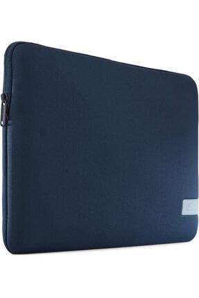 """CaseLogic Case Logic Reflect 15.6"""" Notebook Kılıfı - Koyu Mavi"""