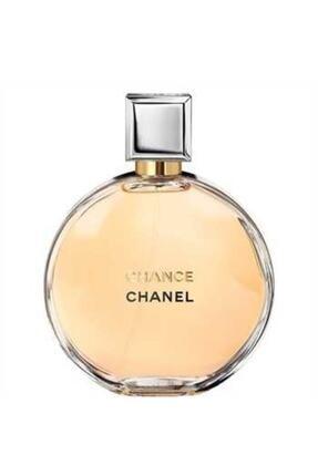 Chanel Chance Edp 100 Ml Kadın Parfümü 654846