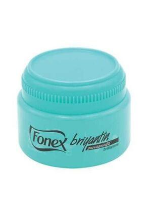 Fonex Briyantin 150 Ml