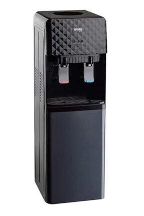 AWOX Quax Ssd120 Poseidon Sıcak Soğuk Su Sebili