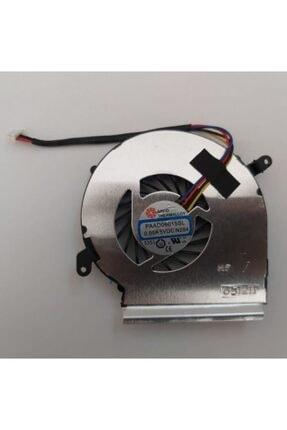 MSI Ge62 4-pin Fan