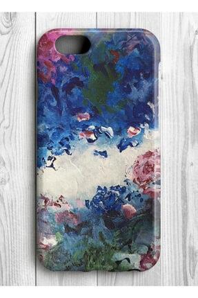 TisortFabrikasi Iphone 7 Çiçek Telefon Kılıfı