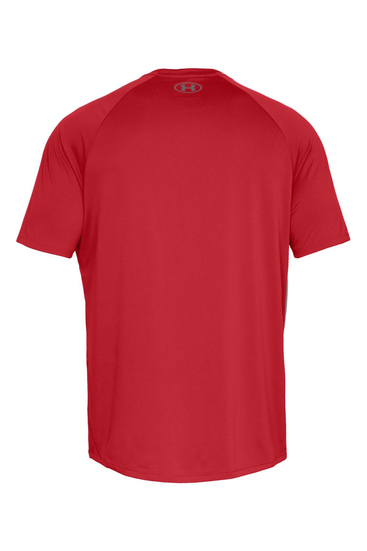 Under Armour Erkek Spor T-Shirt - Ua Tech 2.0 Ss Tee - 1326413-600 2