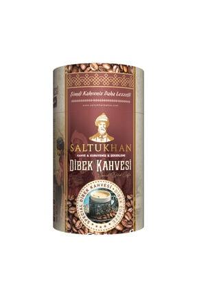 Saltukhan Meşhur Mardin Dibek Kahvesi