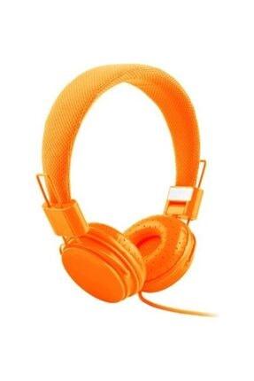 GamePower Color Ep05 Kafa Bantlı Renkli Mikrofonlu Kulaklık