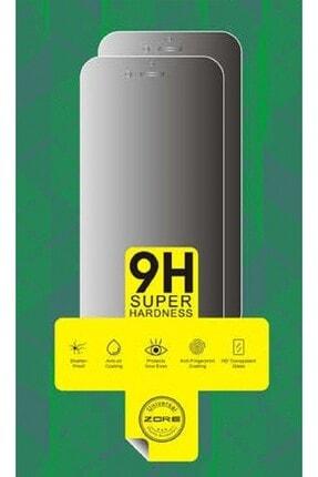 HONOR 7s Ekran Koruyucu Maxi Glass Temperli
