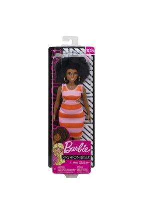 Barbie Parti Bebekleri Fbr37-fxl45