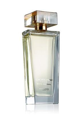 Oriflame Giordani Gold White Edp 50 ml Kadın Parfüm 5069952265528