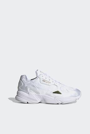 adidas Kadın Spor Ayakkabı - Falcon W