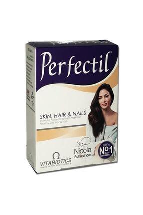 Perfectil Perfectil 30 Tablet