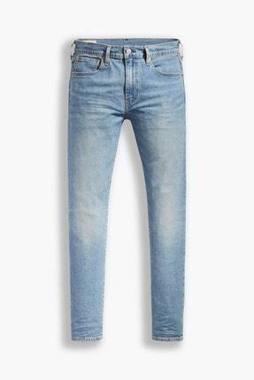 Levi's Erkek 512™ Slim Taper Erkek Jean Pantolon-X9987 Lse_Pelican Rust 2883309150