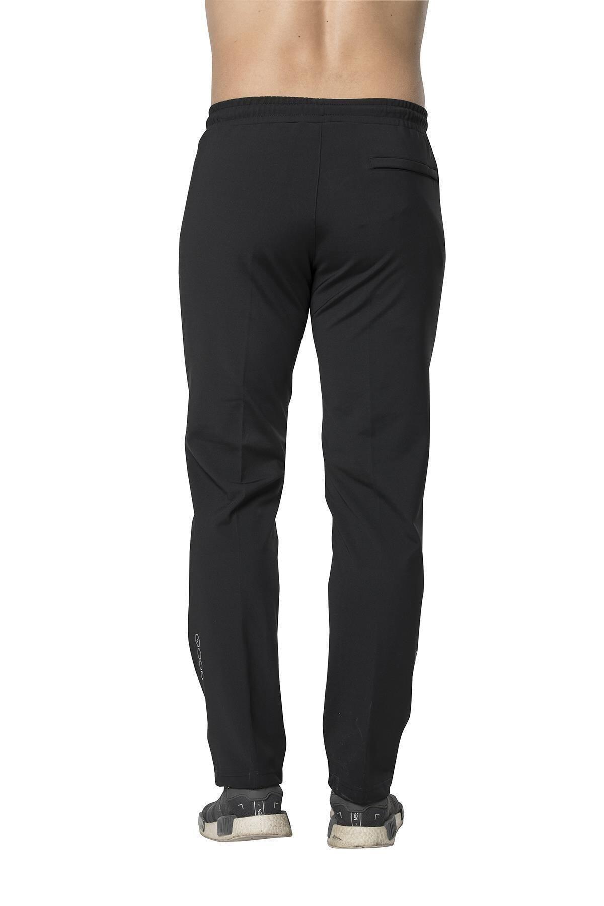 Crozwise Polyester Dalgıç Erkek Pantolon 2