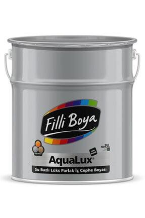 Filli Boya Aqualux ( Net 0,75l )