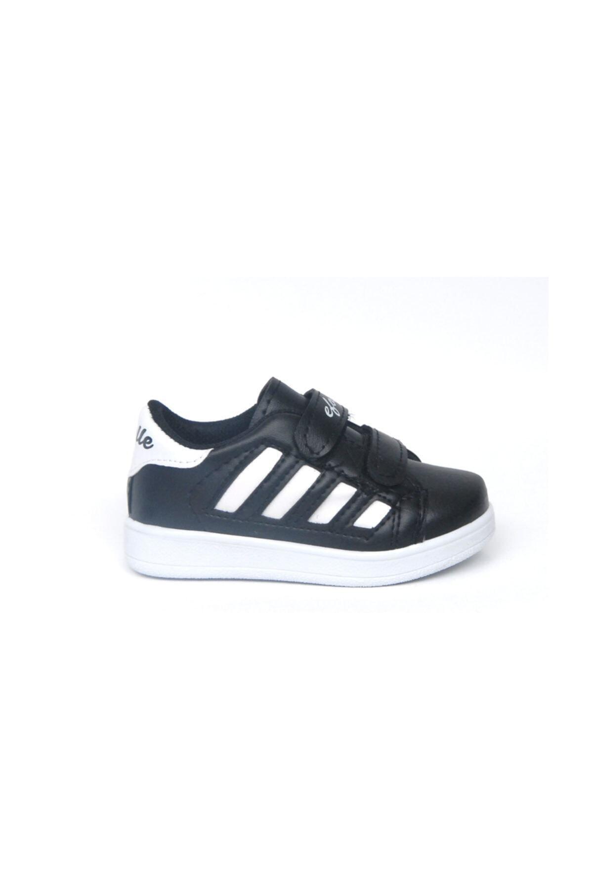 Efolle Spor Çocuk Ayakkabısı 1