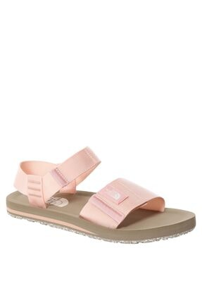 THE NORTH FACE W Skeena Sandal Nf0a46bf06z1