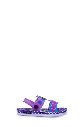 Akınal Bella Akınalbella Sandalet Çocuk Sandalet E240p008