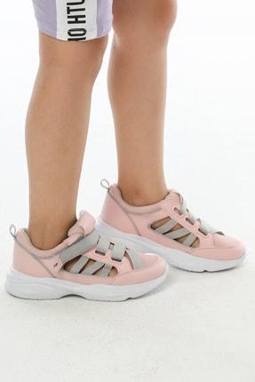 LETOON Kıds02 Çocuk Spor Ayakkabı