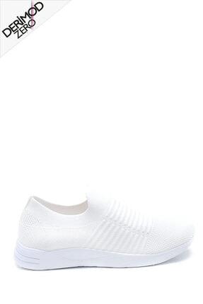 Derimod Kadın Zero Çorap Ayakkabı