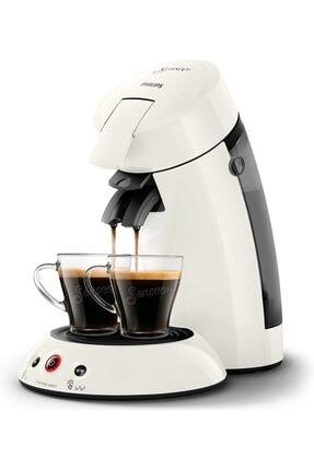 Philips Senseo® Kapsüllü Kahve Makinesi