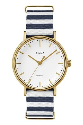 Timex Tw2p91900 Kadın Kol Saati