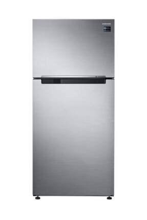 Samsung RT50K6000S8 Çift Kapılı No-Frost Buzdolabı