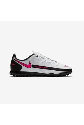Nike Jr. Phantom Gt Club Tf Çocuk Halı Saha Ayakkabısı