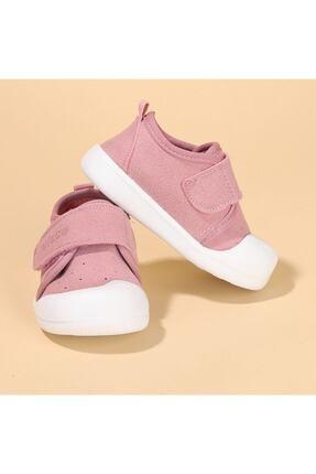 Vicco Anka İlk Adım Ayakkabısı 950.e19k224