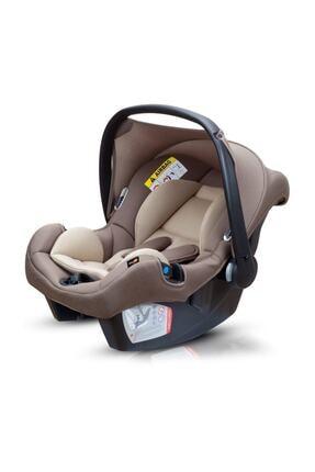 Baby&Plus SnugOto Koltuğu 0-13 kg