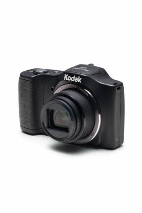 Kodak Pixpro Friendly Zoom Fz152 Dijital Fotoğraf Makinesi