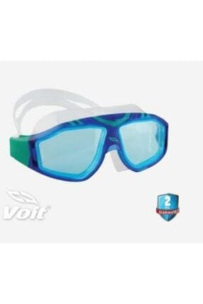 Voit Fortune Junior Yüzücü Gözlüğü