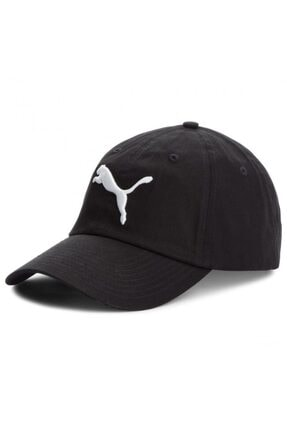 Puma Essentıal Şapka 052919-01