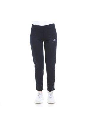 Kappa Kadın Sweat Pantolon Zeny Lacivert