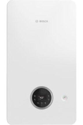 Bosch Condens 2200 20kw Yoğuşmalı Kombi