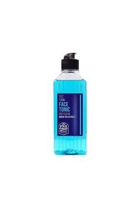 Fonex Fnx Yüz Temizleme Toniği Deep Clean 250 ml