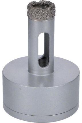 Bosch - X-lock - Best Serisi, Taşlama Için Seramik Kuru Elmas Delici 14*30 mm