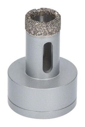 Bosch - X-lock - Best Serisi, Taşlama Için Seramik Kuru Elmas Delici 20*35 mm