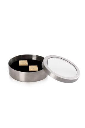 zekupp Model 2 Kol Düğmesi