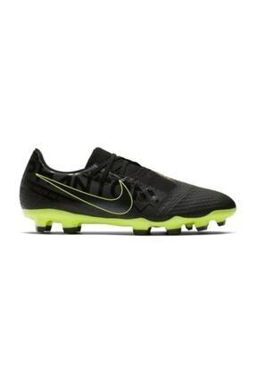 Nike Ao0566 007 Phantom Venom Krampon