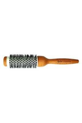 RODEO Saç Fön Fırçası Thermal 104 Pro 8690636001049