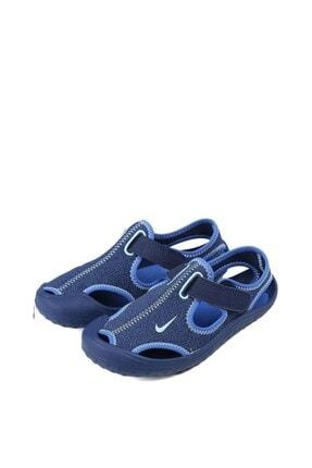 Nike Sunray Protect Ps Erkek Sandalet Ayakkabı