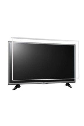 "ProtecTV Samsung 48h4200 Tv Ekran Koruyucu (48"" / 122 Ekran) - Nano 3mm Ultraviyole (uv)"