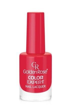 Golden Rose Color Expert Nail Lacquer No: 97 8691190703974