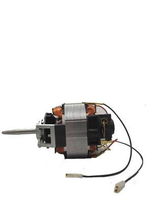 Kurtsan Süt Krema Makinesi Elektrik Motoru 220v