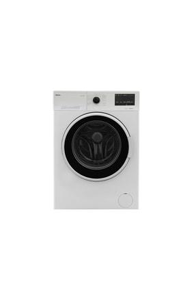 Regal CMI 71002 1000 Devir 7 kg Çamaşır Makinesi
