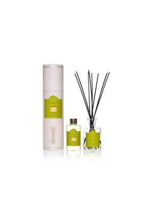 Madame Coco Thé Vert Répertoıre Çubuklu Oda Parfümü 200 ml